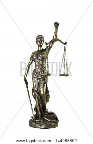lady justice images stock photos amp illustrations bigstock