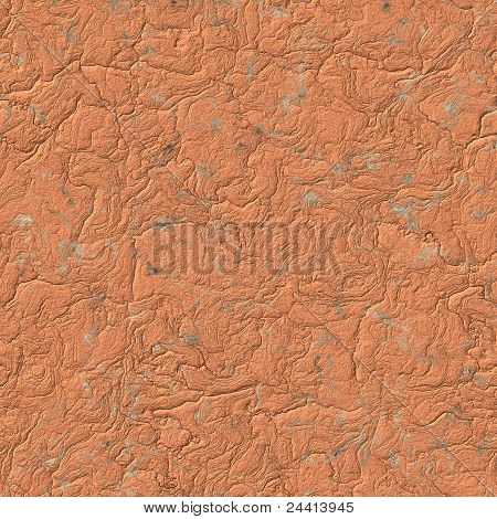 Rock Seamless Pattern