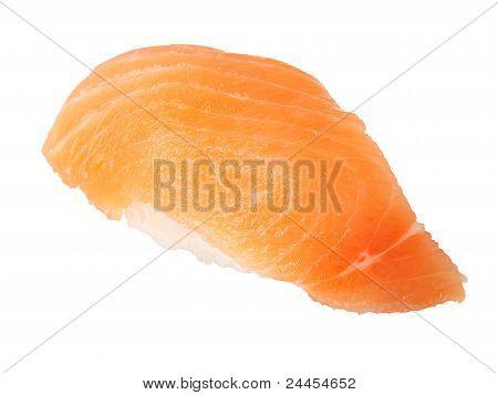 Sushi Syake
