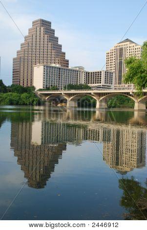 Austin Townlake