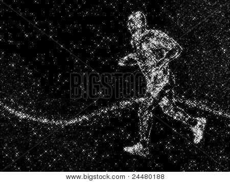 Stellar Runner