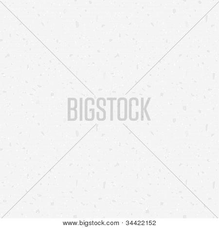 Stone Tile Seamless Texture