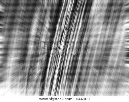 Zoom Lines Bkgrnd