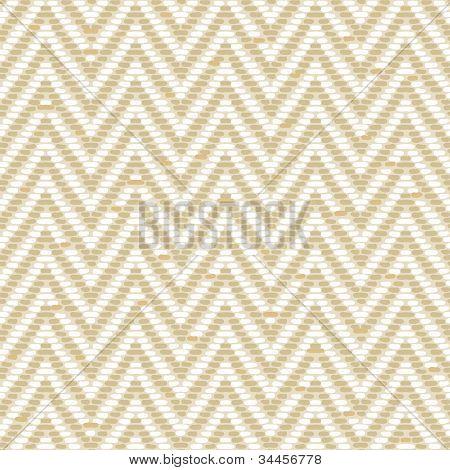 Herringbone Tweed pattern in earth tones repeats seamlessly.