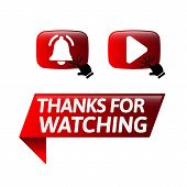 Subscribe Button, Subscribed With Grey Bell And Dark Grey Play Button Red Subscribe Button Arrow Whi poster