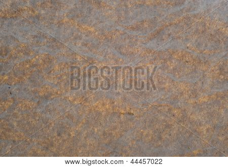 Dark Brown Grey Paper