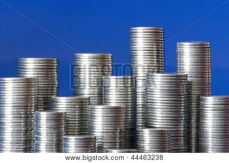 Photo of Coins City