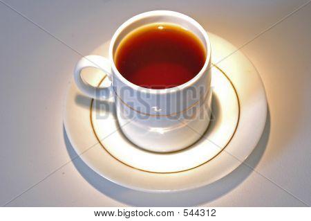 Celestial Coffee