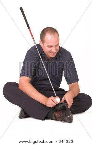 Golf #11