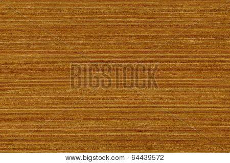 Texture Of Alder