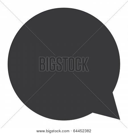 stock icon - label icon