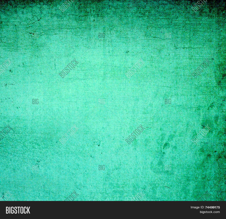 green grunge texture thumb - photo #10