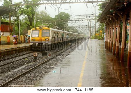 Monsoon Travel
