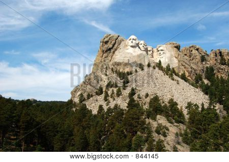 Rushmore39