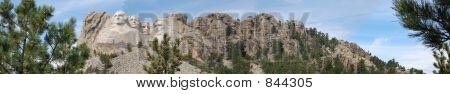 Rushmore81