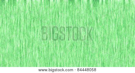 XXL background texture