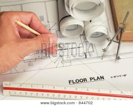 Architecture1f