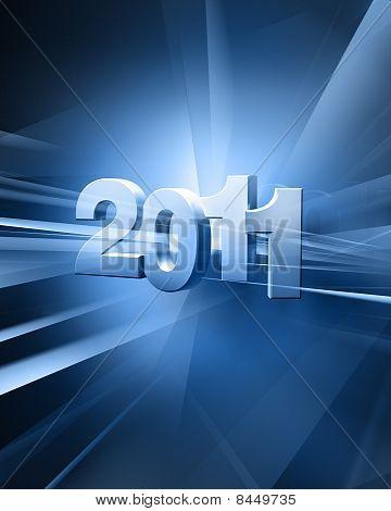 Digital 2011