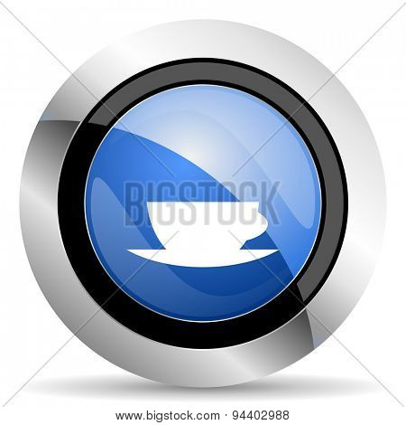 espresso icon caffe cup sign original modern design for web and mobile app on white background