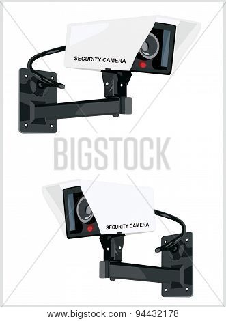 Security Camera 2.eps