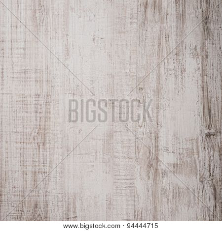 Wood Background Texture. Abstract pattern