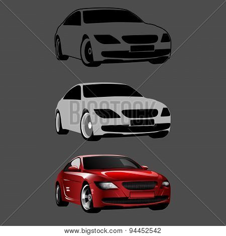 set_auto