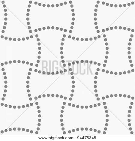 Dotted Rectangles
