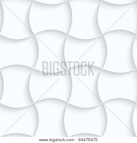 Quilling Paper Pin Will Grid