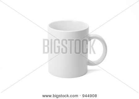 Kaffee-Haferl