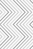 pic of dot pattern  - Monochrome dotted texture - JPG