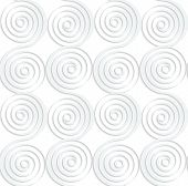 image of merge  - White paper background - JPG