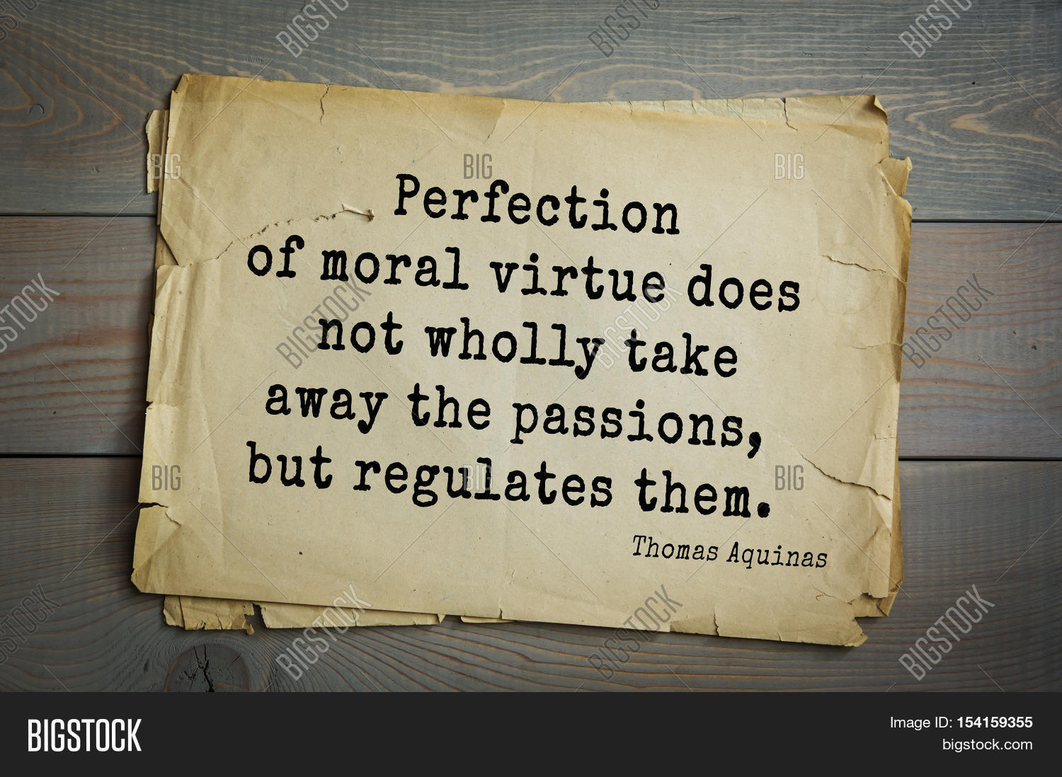 morale perfection Moral perfection is outlined in the writing contained in his autobiography, in which franklin seeks to attain his own moral perfection by mastering the thirteen virtues he deemed most prudent and important these virtues include temperance, industry, and chastity.