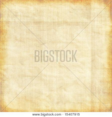 Aged Grunge Paper