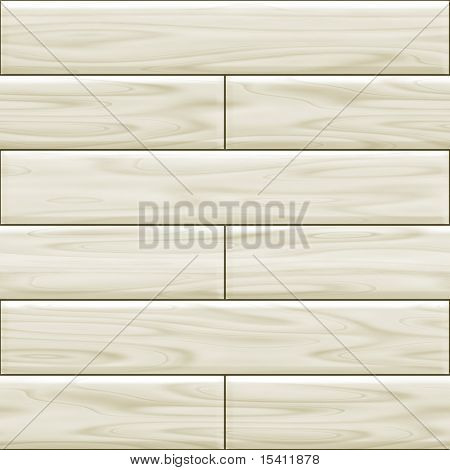 Wood Background, Tile Seamlessly