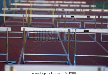 Hurdles01