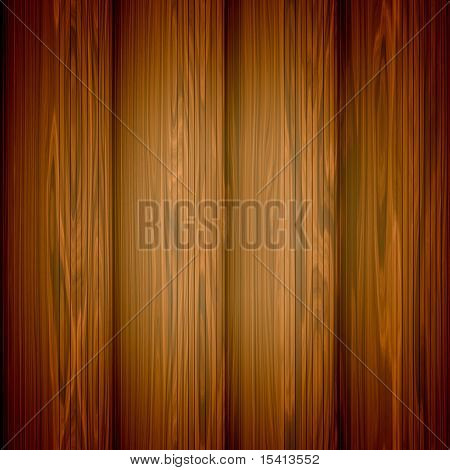 Large Seamless Wood, See Vector Also In My Portfolio