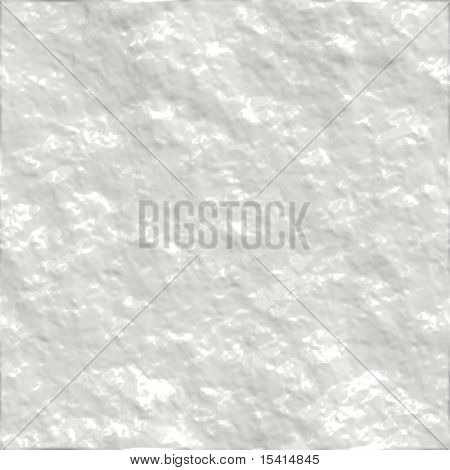 Snow Seamless Background, See Vector Also In My Portfolio