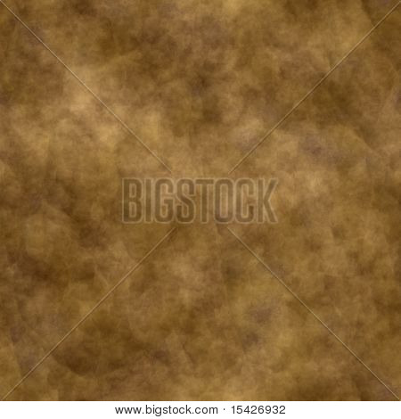 Seamless Painted Studio Background