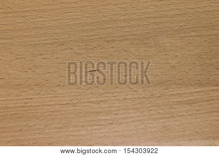 Texture of oak plank in hd brown background