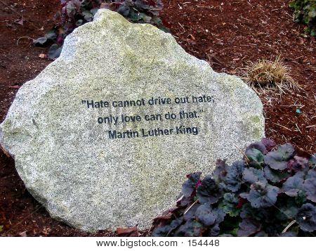 Stone Quote