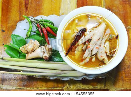 ... zesty herbed chicken broth brit co zesty herbed chicken broth recipe
