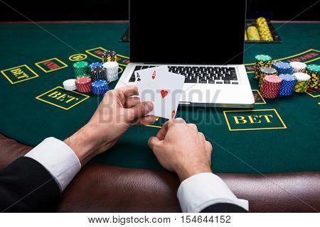Person 2 Person Casino – Online Casinos That Take Person 2 Person