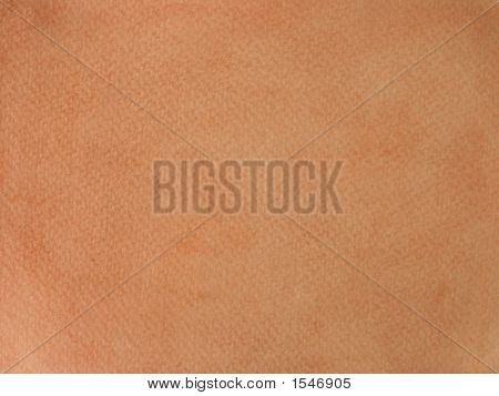 Sepia Color Background