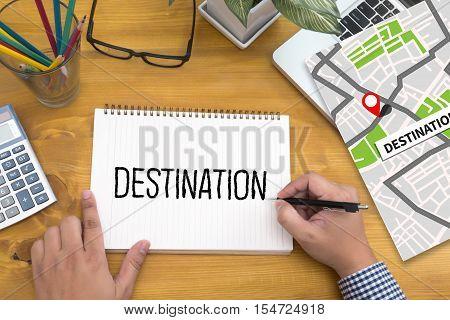 City Map Destination Route Way Route Way Route  City Map Destination Route Navigatio