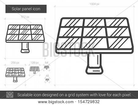 Mini Solar Panels as well Sip Home Plans And Prices furthermore Nema 23 10 1 Kg Cm Bipolar Hybrid Stepper Motor 57hs51h 2804 1 likewise Measure Tilted Global And Diffuse Solar Radiation as well Sip Panel House Plans. on solar panel kits