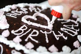 pic of happy birthday  - Happy birthday to you - JPG