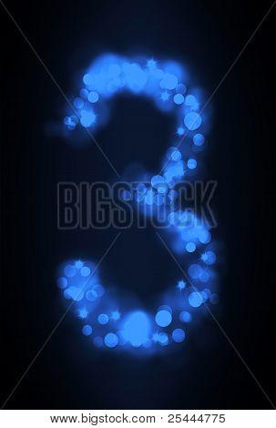 Numerical Symbol