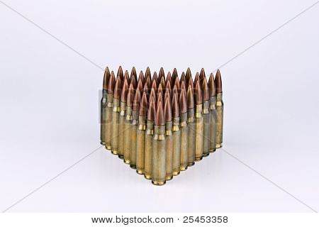 Surplus_bullets
