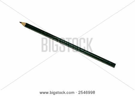 Artist'S Pencil