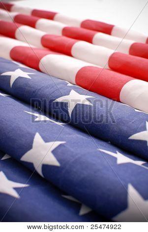 America Patriotism